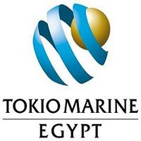 Tokyo Marine Egypt