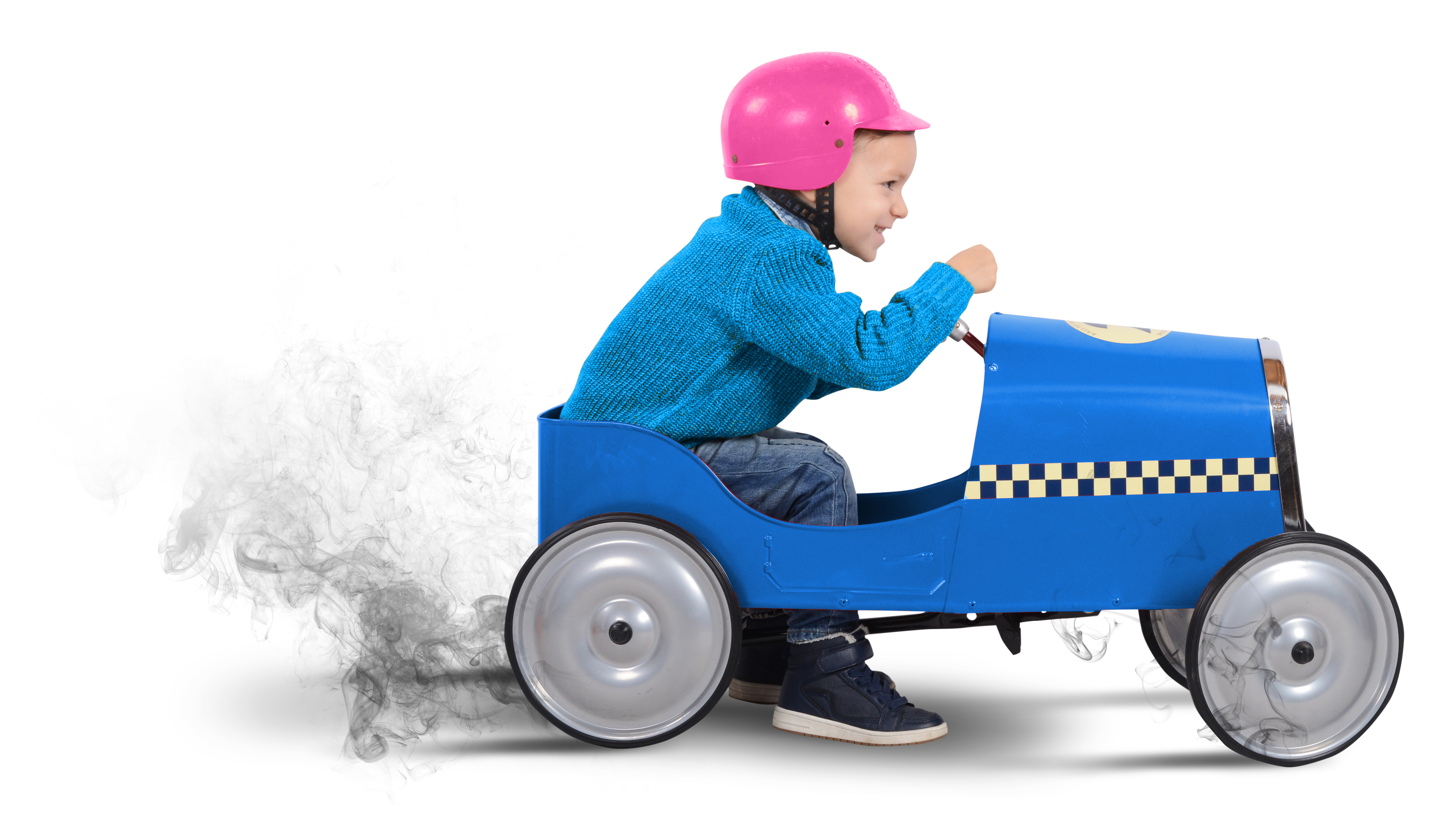 Car Insurance Dubai Compare Buy Insurance Online