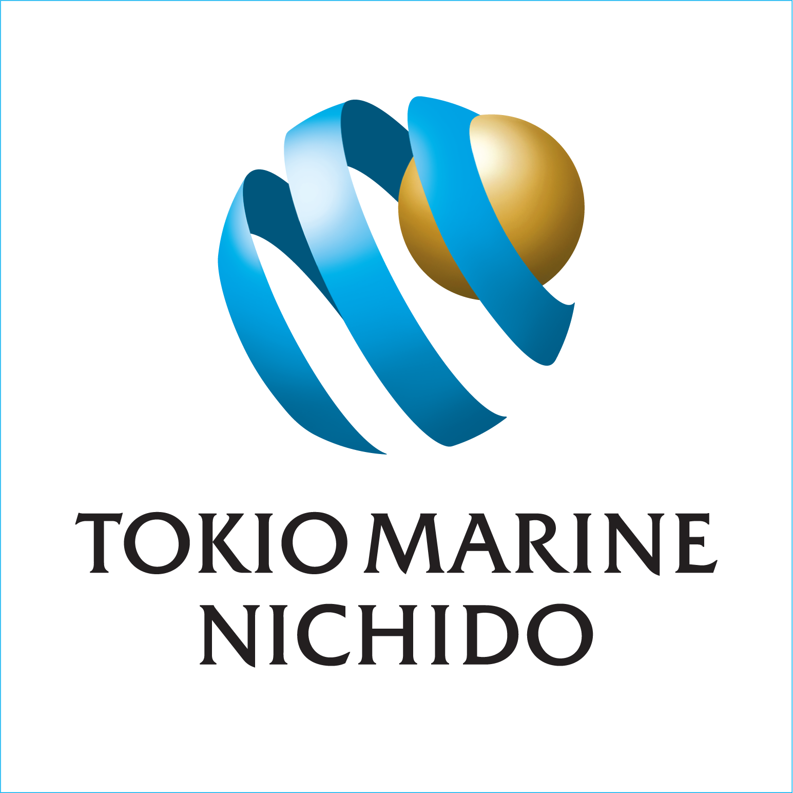 Tokio Marine and Nichido Fire Insurance Co. Ltd.