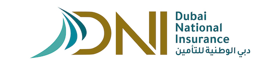 Dubai National Insurance and Reinsurance