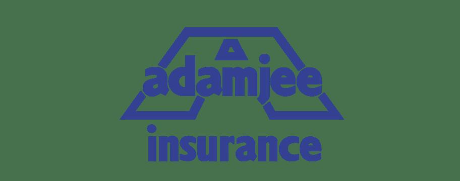 ادمجي للتأمين