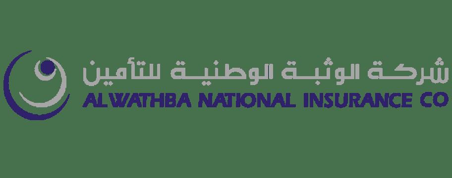 Al Wathba Insurance