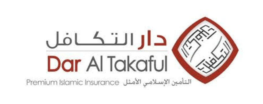 Dar Al Takaful Insurance Company
