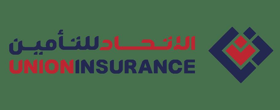 Union Insurance
