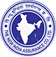 The New India Assurance Co. Ltd.