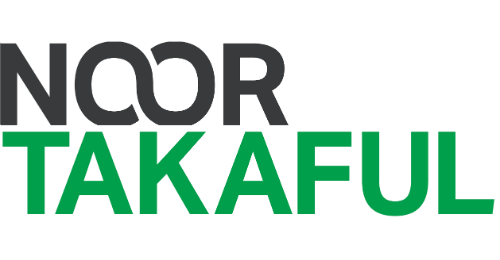 Noor Takaful Insurance Company is built to provide the best quality of protection through modern, flexible, state-of-the-art channels and is backed by financially strong, 'A' rated retakaful partners.