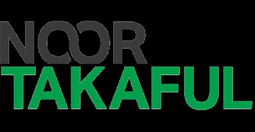 Noor Takaful Insurance Logo