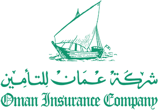 Oman Insurance Company (OIC or PSC), is one of the leading insurance solutions providers in the Middle East, headquartered in Dubai, UAE.