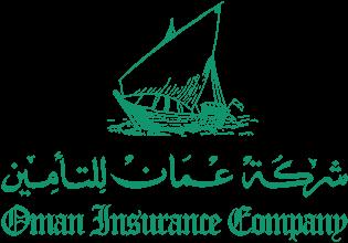 Oman Insurance Logo
