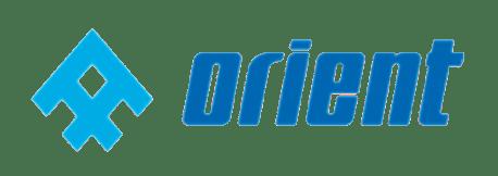 Orient Insurance Company