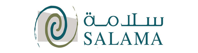 Salama Islamic Arab Insurance Company is a leading provider of Shari'ah compliant Takaful solutions around the world.