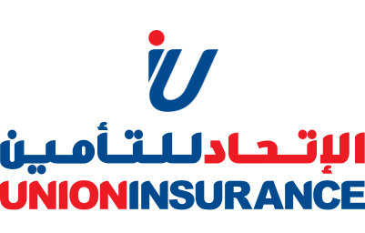 Union Insurance Company frees its clients to focus on their core operations, confident that they have robust insurance policies in place to help manage their various risks.