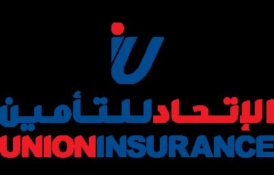 Union Insurance Logo